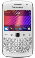 BlackBerry Curve 9360: Mobile