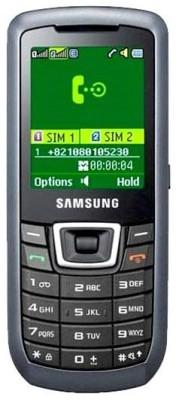View Samsung C3212 Mobile Price Online(Samsung)