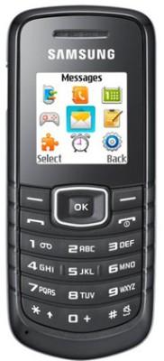 Buy Samsung Guru E1085T: Mobile