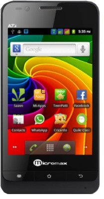 Buy Micromax A73: Mobile