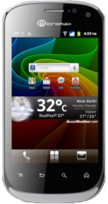 Buy Micromax Superfone Lite A75: Mobile