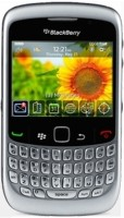 BlackBerry 8520: Mobile