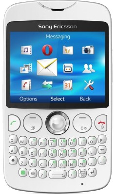 Buy Sony Ericsson Txt CK13i: Mobile