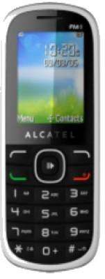 Buy Alcatel OT 318D: Mobile