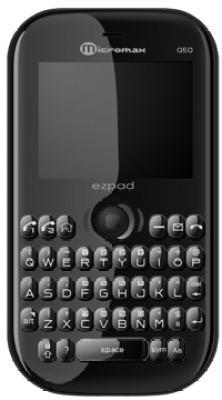 Buy Micromax Q50: Mobile