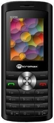 Buy Micromax GC256: Mobile