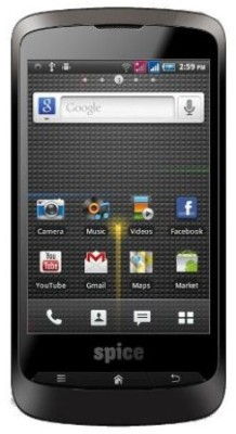 Buy Spice Mi-350n: Mobile