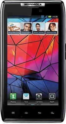 View RAZR Mobile Price Online(Motorola)