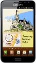 Samsung Galaxy Note N-7000: Mobile