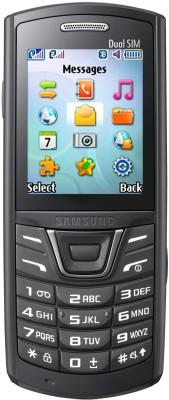 Buy Samsung Guru E2152: Mobile