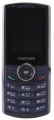 Buy Samsung Hero E2230: Mobile
