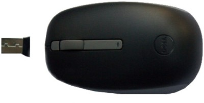 Buy Dell WM112 Wireless Optical Mouse: Mouse
