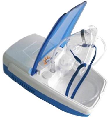 Dr. Morepen CN04 Nebulizer