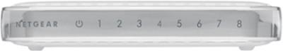 Netgear-GS608-Network-Switch
