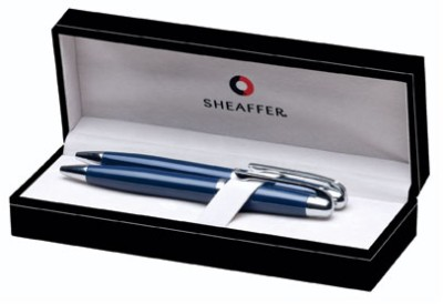 Buy Sheaffer Gift Collection Pen Set: Pen