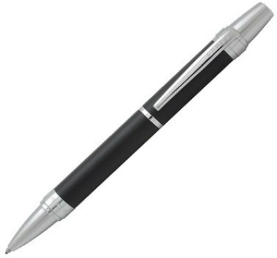 Buy Cross Nile Ball Pen: Pen