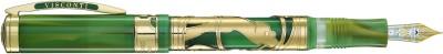 Buy Visconti Ponte Vecchio Golf 2007 Vermeil Fountain Pen: Pen