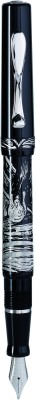 Buy Visconti Edward Munch -