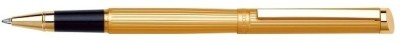 Buy Rudi Kellner Enigma Roller Ball Pen: Pen