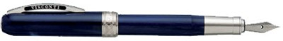 Buy Visconti Michelangelo Fountain Pen: Pen