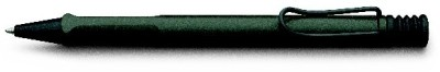 Buy Lamy Safari Ball Pen: Pen
