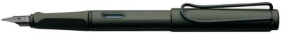 Buy Lamy Vista Safari Fountain Pen - Fine Nib: Pen