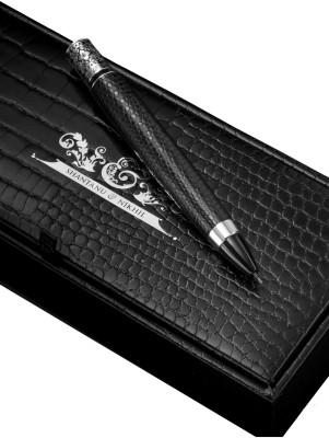 Buy Shantanu & Nikhil Mechanical Pencil: Pen
