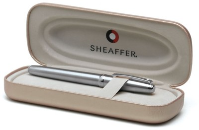 Buy Sheaffer Prelude Ball Pen: Pen