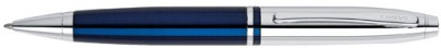 Buy Cross Calais Ball Pen: Pen