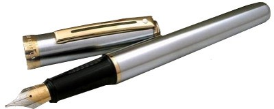 Buy Sheaffer Prelude Fountain Pen: Pen