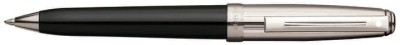 Buy Sheaffer Prelude Mini Ball Pen: Pen