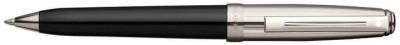 Buy Sheaffer Prelude Mini Ball Pen: Pen
