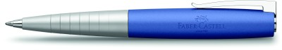 Buy Faber Castell Design Loom Ball Pen: Pen