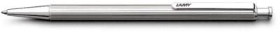 Buy Lamy Linea Ball Pen: Pen