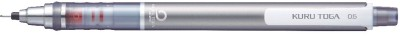 Buy Uniball Kuru toga Mechanical Pencil: Pen