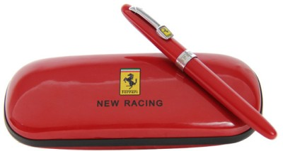 Buy Ferrari New Racing Ball Pen: Pen