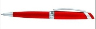 Buy Ferrari Monte Carlo Ball Pen: Pen