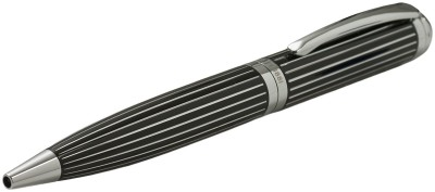 Buy Cerruti 1881 Symbolic Ball Pen: Pen