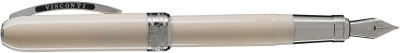 Buy Visconti Rembrandt Fountain Pen: Pen