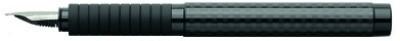 Buy Faber Castell Design Basic Fountain Pen: Pen
