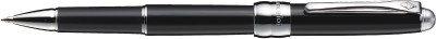 Buy Pentel Lancelot (With Pentel oil pastels free worth Rs 100 ) Black Gel Pen: Pen