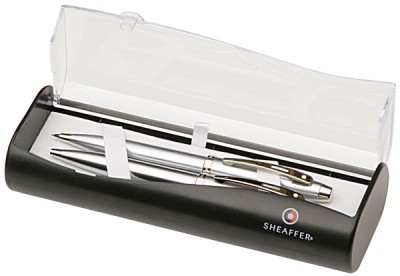 Buy Sheaffer Gift Collection Pen Gift Set: Pen