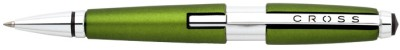 Buy Cross Edge Roller Ball Pen: Pen