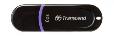 Transcend-JetFlash-300-8GB-Pen-Drive