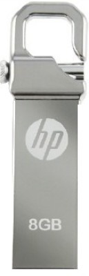 HP V 250 W 8 GB