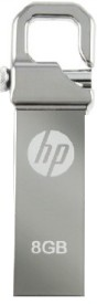HP-V-250-W-8GB-Pen-Drive