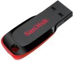 Sandisk Cruzer Blade 4 GB