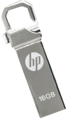 HP-V-250-W-16GB-Pen-Drive