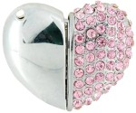 Microware Heart Shape 4 GB