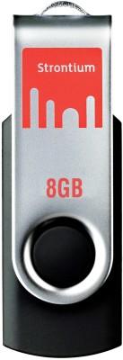 Strontium 8 GB Bold